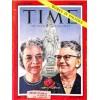 Time, September 5 1960