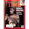 Time, September 5 1983