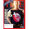 Cover Print of Time, September 5 2005