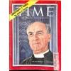 Time, September 6 1954
