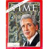 Cover Print of Time, September 6 1963