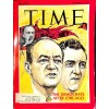 Cover Print of Time, September 6 1968