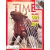 Time, September 6 1982