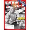 Time, September 6 2004