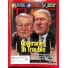 Cover Print of Time, September 7 1998