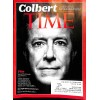 Cover Print of Time, September 7 2015