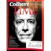 Time, September 7 2015