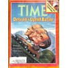 Cover Print of Time, September 8 1980