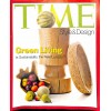 Time, Summer 2006