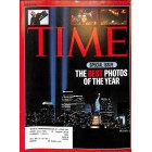 Time, Winter 2002