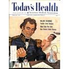 Todays Health, February 1962
