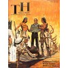 Todays Health, March 1964