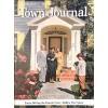 Town Journal, June 1954