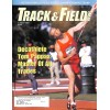 Track And Field News, August 2003