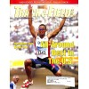 Track And Field News, December 2004
