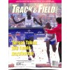 Track And Field News, December 2005