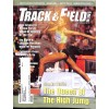 Track And Field News, December 2010