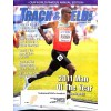 Track And Field News, February 2012