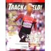 Track And Field News, February 2013