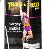 Track And Field News, January 1992