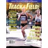 Track And Field News, January 2009