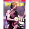 Track And Field News, July 2000