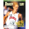 Track And Field News, July 2003