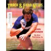Track And Field News, June 1987