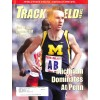 Track And Field News, June 2005