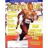 Cover Print of Track And Field News, June 2011