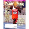 Track And Field News, June 2012