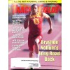 Track And Field News, June 2013