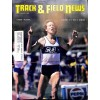 Track And Field News, March 1981