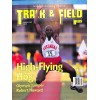 Track And Field News, March 1997