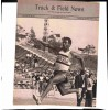 Track And Field News, May 1970