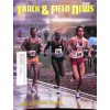 Track And Field News, May 1982
