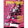 Track And Field News, May 1992