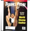 Track And Field News, May 2006