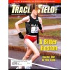 Track And Field News, May 2007