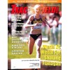 Track And Field News, May 2011