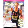 Track And Field News, May 2012