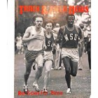 Track And Field News, November 1973
