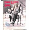 Track And Field News, November 1976