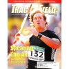 Track And Field News, November 2004