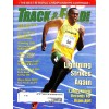Track And Field News, November 2009