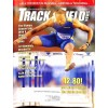 Track And Field News, November 2012
