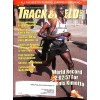 Track And Field News, November 2014