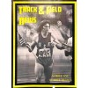 Track And Field News, October 1979