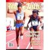 Track And Field News, October 2005