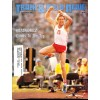 Track And Field News, September 1980